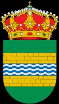120px-Escudo_de_Ciempozuelos.svg