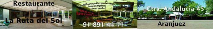 9a8b218a-52a2-4279-9c9b-09f6b2ea9dde