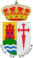 Ayto Ontigola