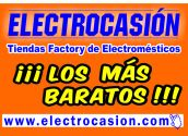 electrocasion