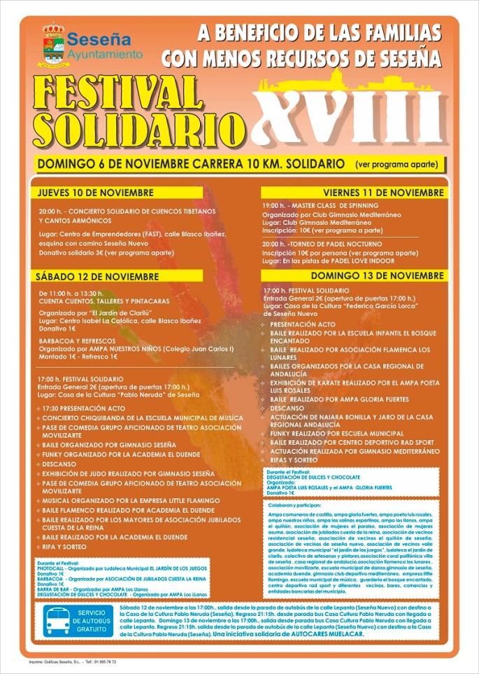 cartel-festival-solidario-2016-para-web