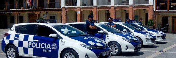 comunicado-ayuntamiento-policia
